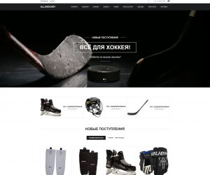 All4Hockey.ru